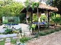 1 bdr Villa for sale in Samui - Koh Phangan