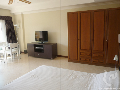 Studio for short-term rental in Pattaya - Jomtien