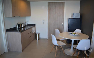 Condominium 2ch  - Pattaya