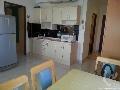 2 bdr Condominium for rent in Pattaya - Jomtien