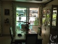 2 bdr Condominium for short-term rental in Pattaya - Jomtien