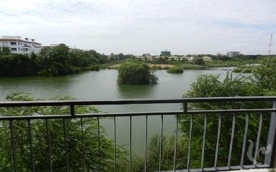 1 bdr Condominium Pattaya - Jomtien