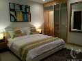 2 bdr Condominium for short-term rental in Pattaya - Na Jomtien
