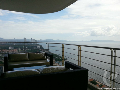 2 bdr Condominium for sale in Pattaya - Na Jomtien