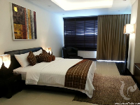 3 bdr Condominium for sale in Pattaya - Na Jomtien