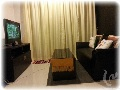 1 bdr Condominium for sale in Pattaya - Jomtien