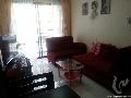 1 bdr Condominium for rent in Pattaya - Jomtien