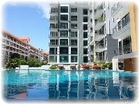 view pool