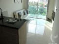 1 bdr Condominium for sale in Pattaya -
