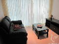 1 bdr Condominium for short-term rental in Pattaya - 2nd road