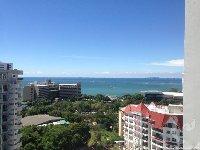 0 bdr Condominium Pattaya - Pratumnak