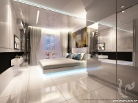 Studio for sale in Pattaya -