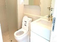 Toilet