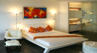 Condominium 1ch  - Pattaya