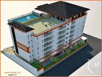 3D plan3