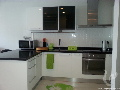 2 bdr Condominium for short-term rental  Pattaya - Naklua