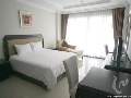 Studio for rent in Pattaya-