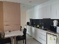 1 bdr Condominium for rent in Pattaya -