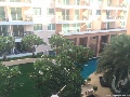 1 bdr Condominium for short-term rental  Pattaya - Jomtien