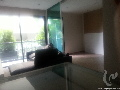 1 bdr Condominium for sale in Pattaya - Pattaya Center