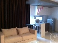 Studio for rent in Pattaya - Jomtien