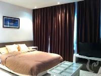 Studio for rent in Pattaya - Jomtien