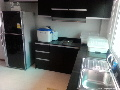 3 bdr Townhouse for short-term rental in Pattaya - Jomtien