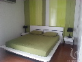 3 bdr Townhouse for short-term rental  Pattaya - Jomtien