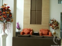 1 bdr Condominium for short-term rental in Pattaya - Pratumnak