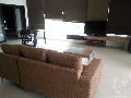 3 bdr Condominium for short-term rental in Pattaya - Pratumnak