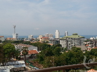 3 bdr Condominium for sale in Pattaya - Pratumnak