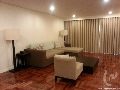 2 bdr Condominium for rent in Pattaya - Pratumnak