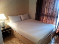 2 bdr Villa for rent in Pattaya - Pratumnak