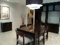 3 bdr Villa for rent in Pattaya - Pratumnak