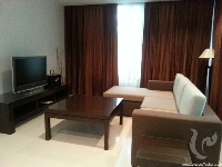 3 bdr Villa for rent in Pattaya - Pratumnak