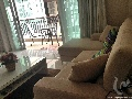 2 bdr Condominium for sale in Pattaya - Jomtien