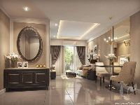 1 bdr  for sale in Pattaya - Jomtien
