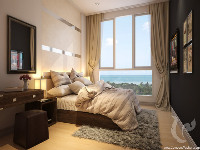 2 bdr Condominium for sale in Pattaya - Pratumnak