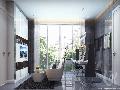 1 bdr Condominium for sale in Pattaya - Jomtien