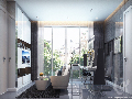 2 bdr Condominium for sale in Pattaya - Jomtien