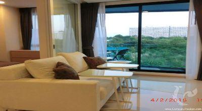 Condominium 0ch  - Pattaya