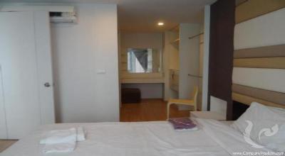 Condominium 1ch Naklua - Pattaya