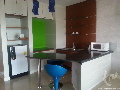 1 bdr Serviced_Apartment for rent in Pattaya - Pratumnak