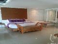 2 bdr Serviced_Apartment for rent in Pattaya - Pratumnak