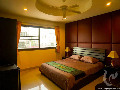 0 bdr Serviced apartment for rent in Pattaya -