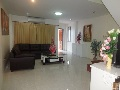 4 bdr Townhouse for short-term rental  Pattaya - Pratumnak