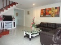 4 bdr Townhouse for rent in Pattaya - Pratumnak