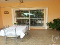 2 bdr Townhouse for sale in Pattaya -