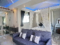 2 bdr Villa for sale in Pattaya - Pattaya Center