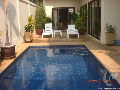 4 bdr Villa Pattaya - Pratumnak